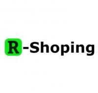 r-shoping.pro интернет-магазин