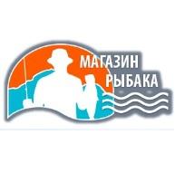 rybalka-market.ru интернет-магазин