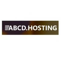 ABCD хостинг