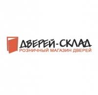 Дверей-склад.ру интернет-магазин