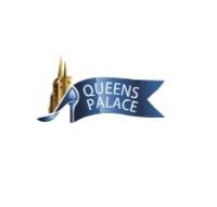 Эскорт-агентство Queens Palace отзывы