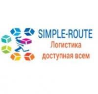 Курьерская служба Симпл-Роут (simple-route)