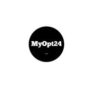 Myopt24 оптовый интернет-магазин