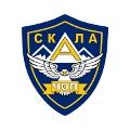 Отзыв о ООО ЧОП «Скала»: Комплекс охранных услуг