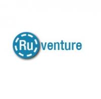 Ruventure.ru интернет-гипермаркет