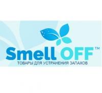 SmellOFF интернет-магазин отзывы