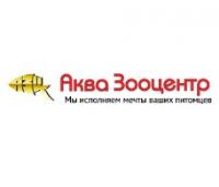 АкваЗооцентр интернет-магазин
