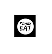 Power eat доставка диетического питания в Москве