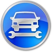 Автосервис Mazda Урал