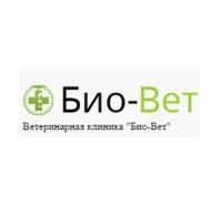 БИО-ВЕТ Бабушкинская