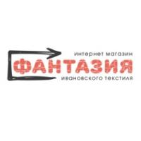 fantasy-tex.ru интернет-магазин
