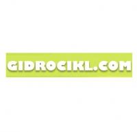 GIDROCIKL.COM интернет магазин