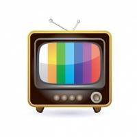 ТВ в России