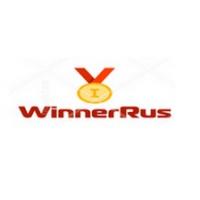 winnerrus.ru интернет-магазин