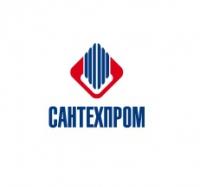 Компания Сантехпром отзывы