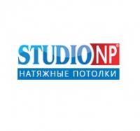 studio-np.ru натяжные потолки