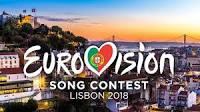 Eurovision 2018 (Евровидение) 2018