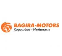 Bagira-motors автосервис