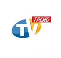 Интернет-магазин ТВ Трейд