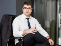 Богдан Терзи бизнес-консультан