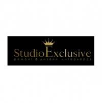 Компания Studio exclusive отзывы