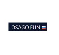 OSAGO.FUN автострахование ОСАГО
