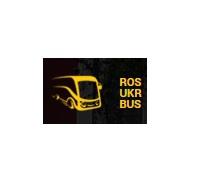 rosukrbus.com пассажирские перевозки