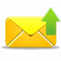 gmail.com почта