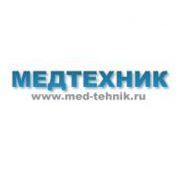 med-tehnik.ru интернет-магазин