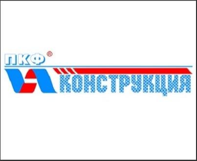 ПКФ Конструкция