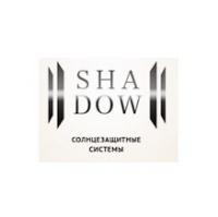 zaluziplus.ru интернет-магазин