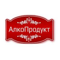 alkoprodukt.site интернет-магазин