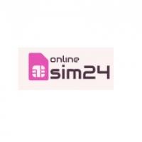 sim24.online безлимитный интернет и тарифы для звонков