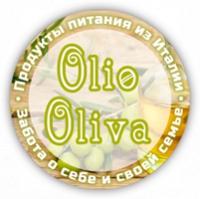 oliooliva.ru продукты из Италии