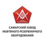 ООО СЗНРО