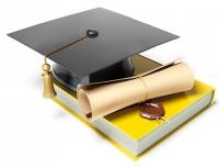 Прохождение повышения квалификации