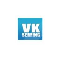 vkserfing.ru заработок в социальных сетях