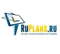 RuPlans.ru проекты домов и коттеджей