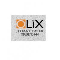 Olix.pro доска объявлений