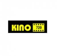 kino-720.biz смотреть бесплатно онлайн фильмы