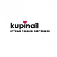 kupinail.ru оптовый интернет-магазин