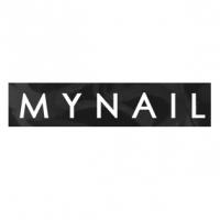 Mynail.ru интернет-магазин