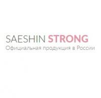 Saeshin-strong.ru интернет-магазин