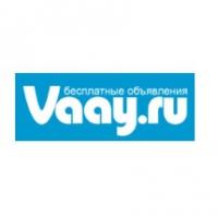 Доска объявлений Vaay.ru