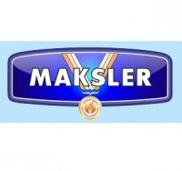 maksler.ru интернет-магазин