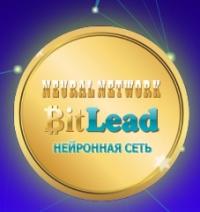 Bitlead.pro нейронная сеть заработка
