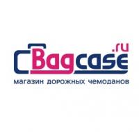 bagcase.ru интернет-магазин