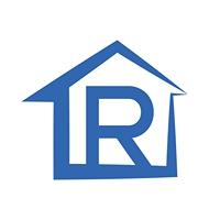 ribri.ru сайт бесплатных объявлений недвижимости