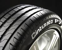 Шины Pirelli Cinturato