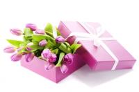 Служба доставки цветов FlorRus